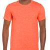 heather-orange