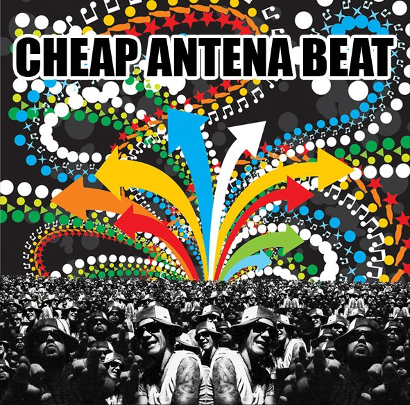 cheap-antena-beat