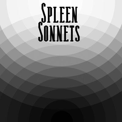 spleen sonets