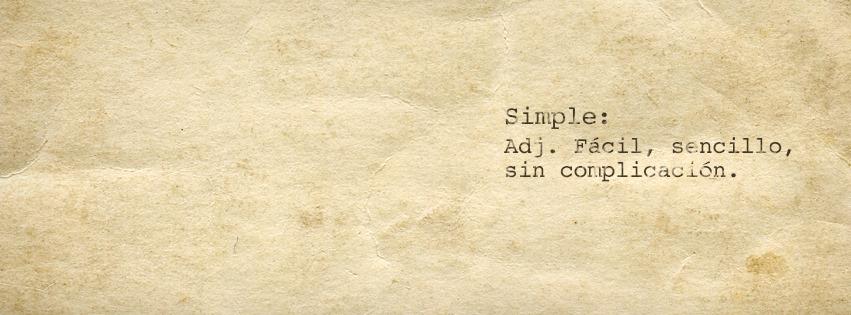 simple-houdini