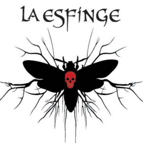 la-esfinge-cristian-castro