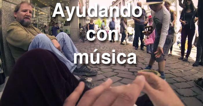 ayudando-con-musica