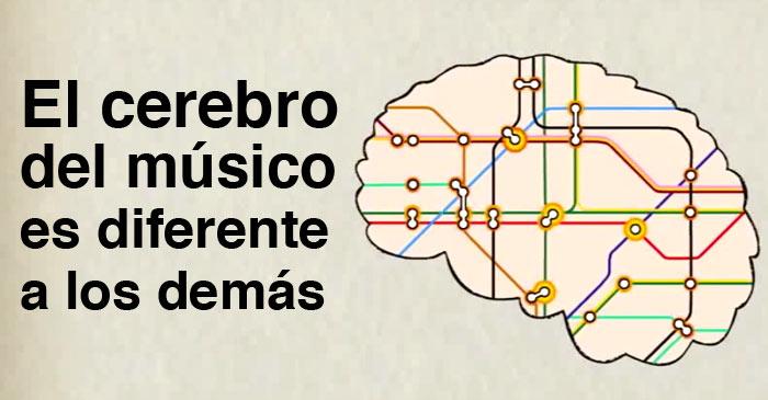el-cerebro-del-musico