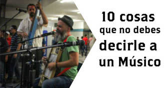 10-cosas
