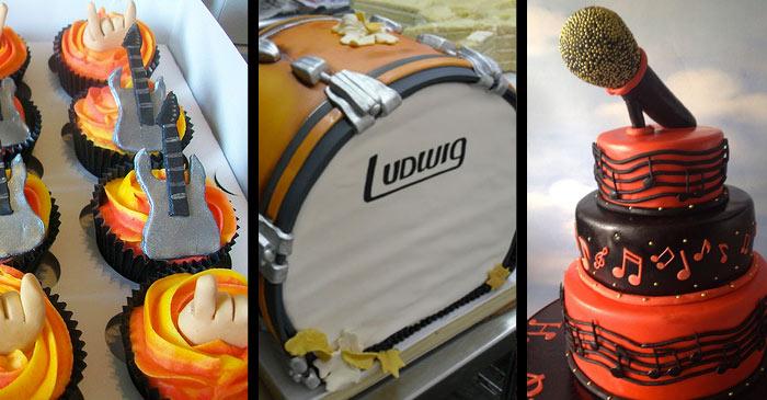 pasteles-musicales