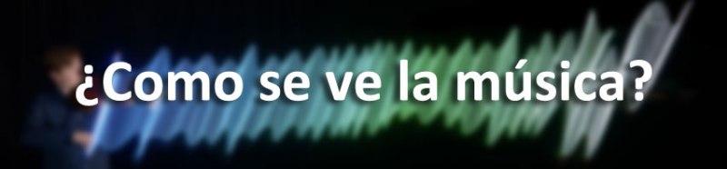 ver-la-música-banner