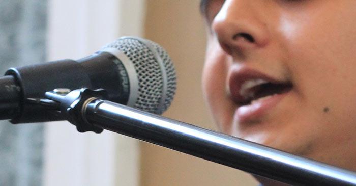 cantar-para-tocar
