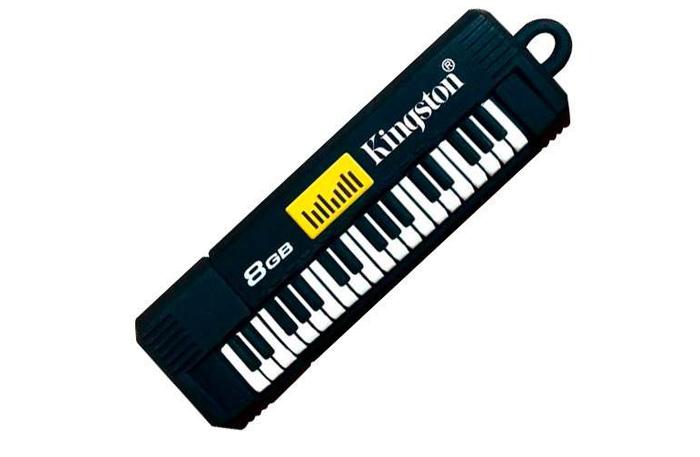 kingston-memoria-8gb-usb-keyboard