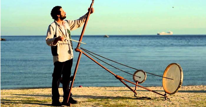 Yaybahar-instrumento-acustico