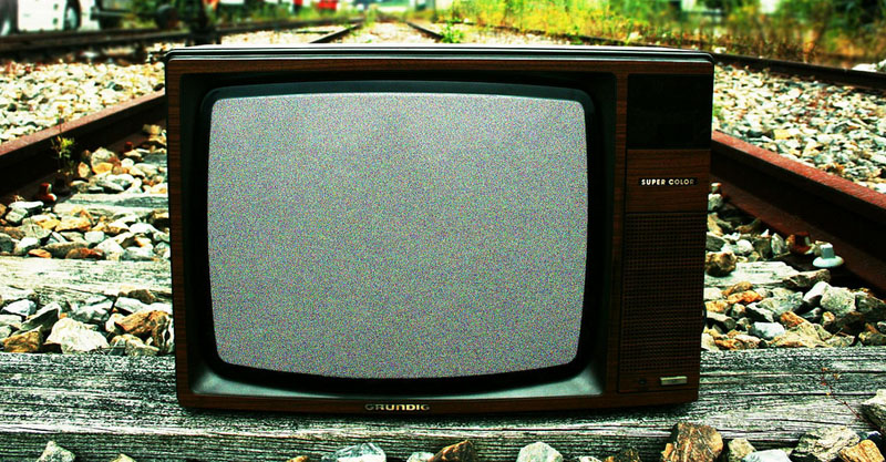 canciones series de television