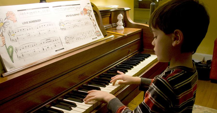 Musica cerebro