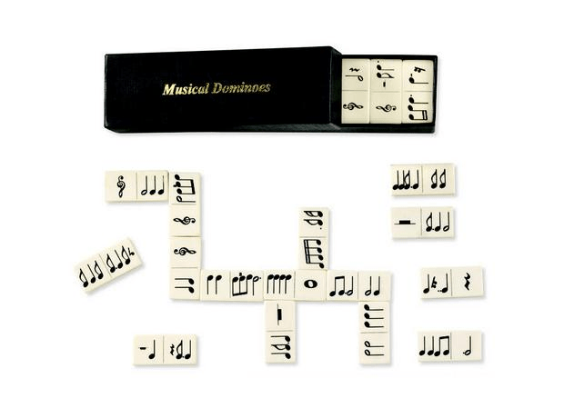 musical-dominoes-1431357009-view-0
