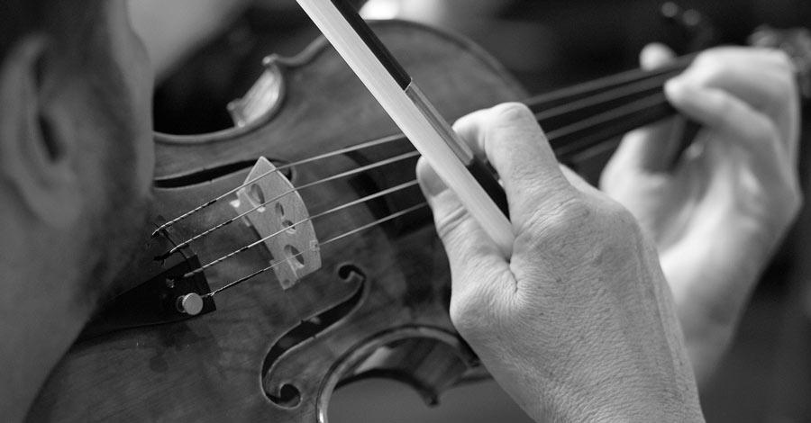 musicos-alto-rendimiento