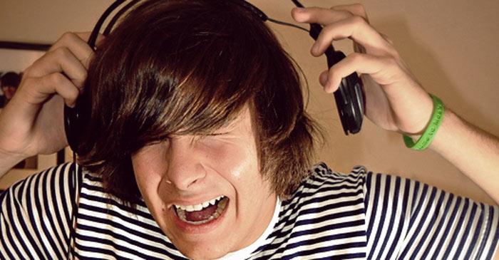 no-escuchar-musica-nueva