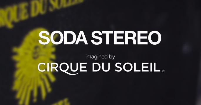 soda-estereo-cirque-du-soleil