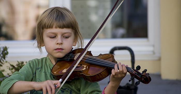 Cerebro-infantil-musica