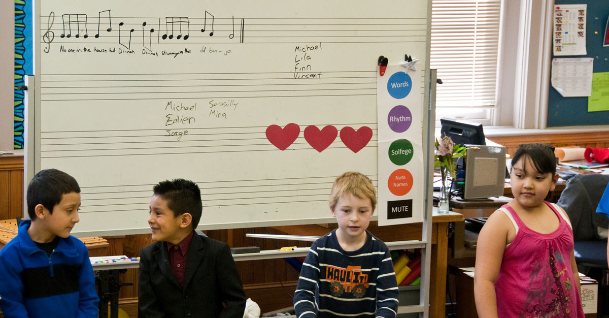 musica-en-las-escuelas