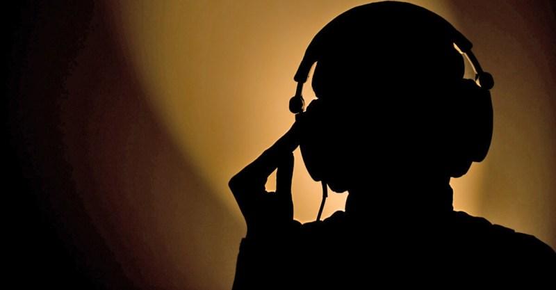 musica necesaria