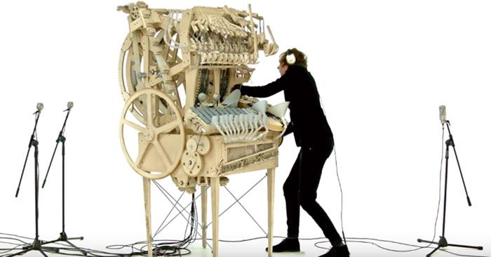 instrumento-musical-canicas