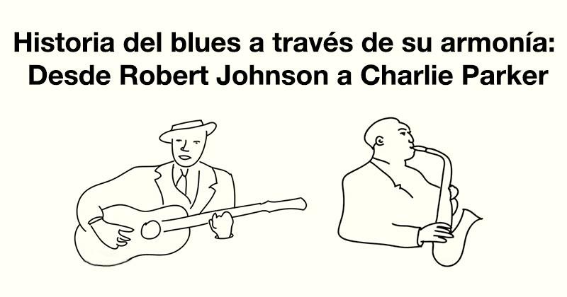 historia-del-blues