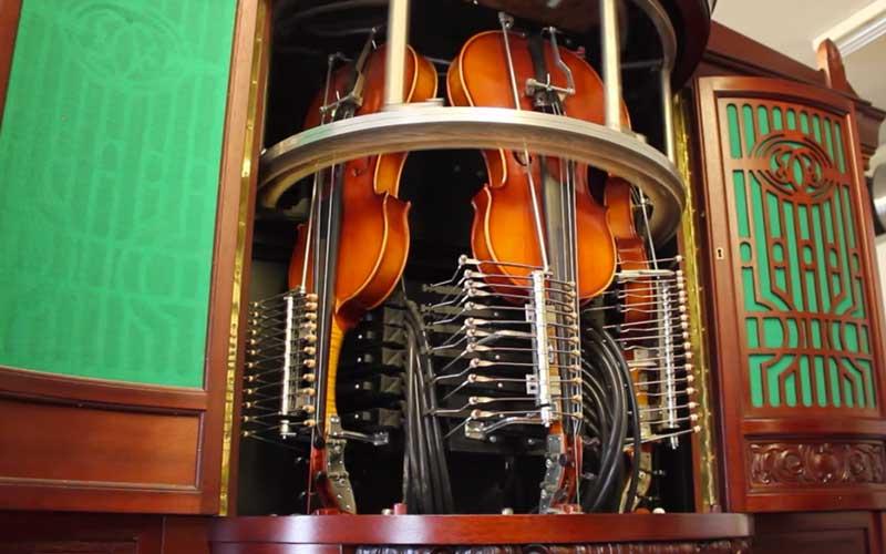 pianloa-violin