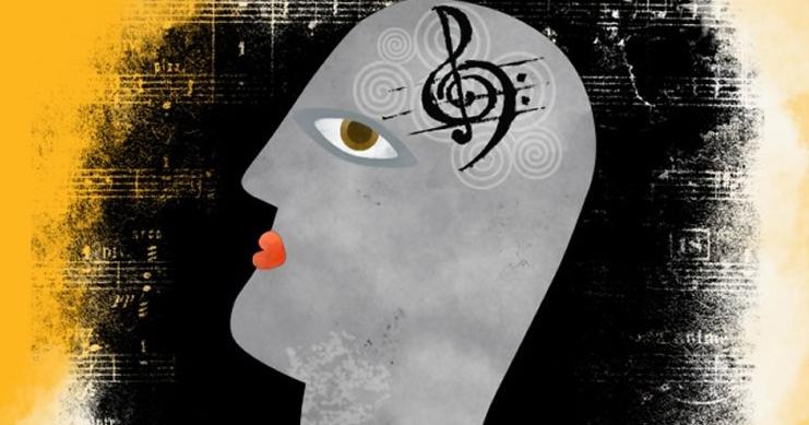 Music-y-cerebro