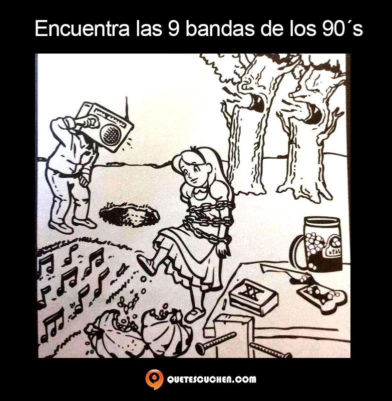 9-bandas
