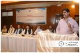 CPDI Workshop Quetta Index Din Muhammad Watanpaal 13