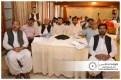 CPDI Workshop Quetta Index Din Muhammad Watanpaal 16
