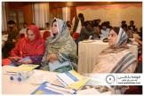 CPDI Workshop Quetta Index Din Muhammad Watanpaal 19