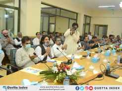 chamber of commerce conference quetta index 05