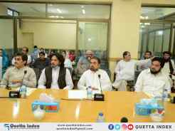 chamber of commerce conference quetta index 28