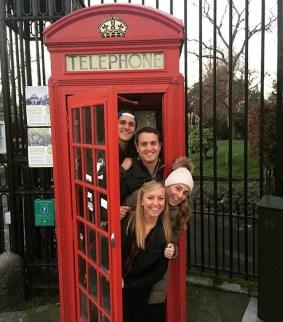 kj-doyle-phonebooth
