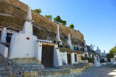 Guía con todo lo que hay que ver, hacer y visitar en un viaje de turismo a Chinchilla de Montearagón, Albacete