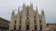 Pinacoteca Ambrosiana de Milán