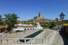 Guía turística con todo lo que hay que ver y hacer en Belalcázar, Córdoba