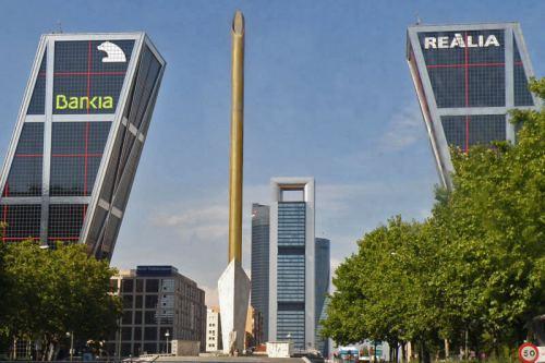 Guía turística con toda la información para que planifiques tu visita a Madrid