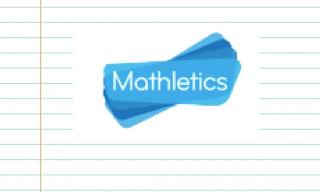 You will wish Mathletics was there when you were younger