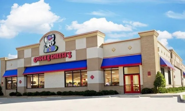 Should Chuck E Cheese's be your Birthday Party choice?