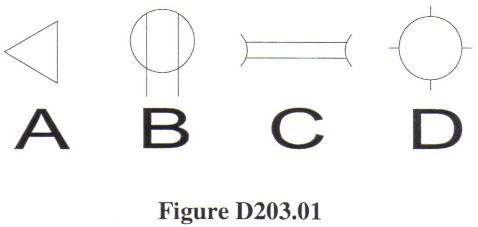 Dimmer Switch Schematic Symbol, Dimmer, Free Engine Image