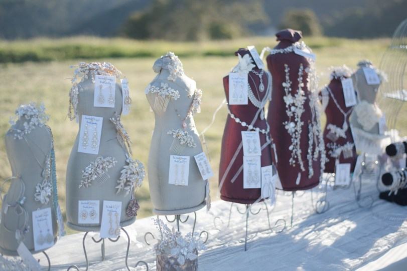 Quianna Marie Photography - Mt. Winery - The Meadow Bridal Event-45