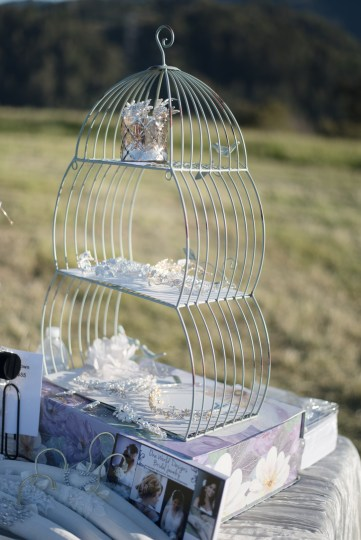 Quianna Marie Photography - Mt. Winery - The Meadow Bridal Event-46