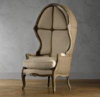steampunk furniture | Pretty in PDX