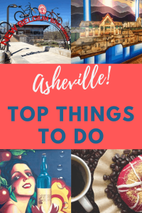top things to do in asheville, nc