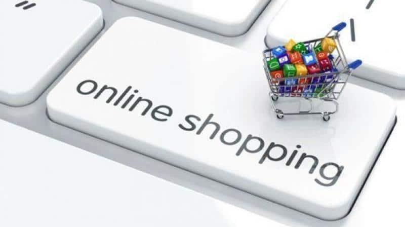 Le classement des meilleurs sites de vente en ligne