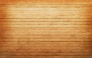 wood texture background hd 7 - wood-texture-background-hd-7