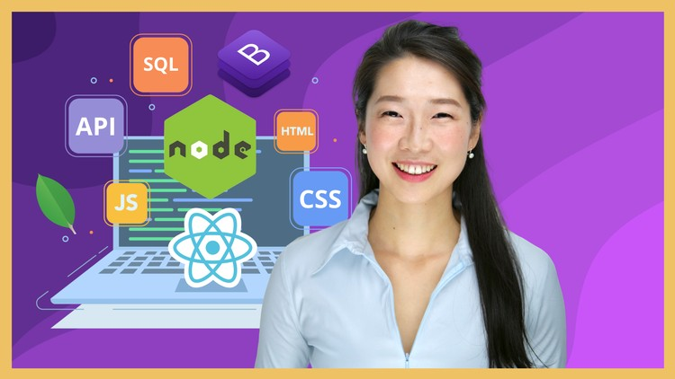 Web development bootcamp dr angela yu