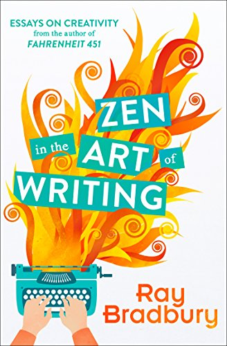 Zen in the art of writing- best books to improve your blog writing skills