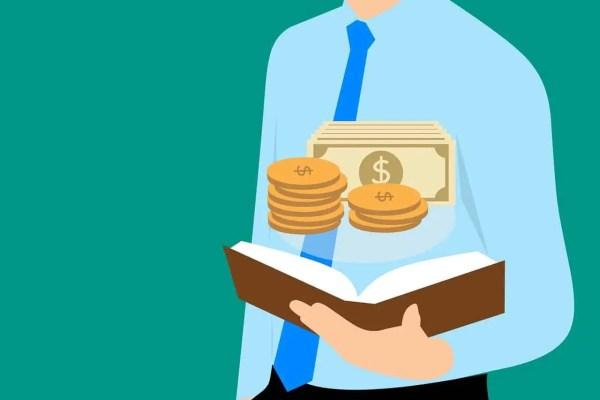 10 Best Books on Indian Stock Market For Beginners