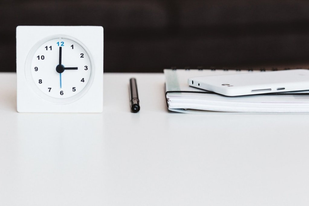 Time Management 101: An Expert Guide To The Pomodoro Technique